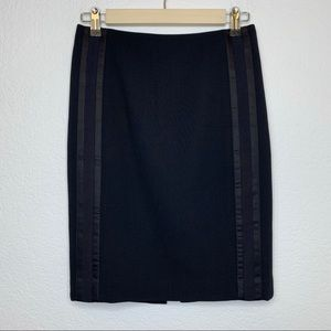 Bird by Juicy Couture Pencil Skirt